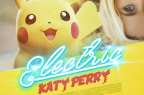 Katy-Perry-Electric-25-aniversario-portada