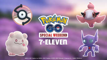 evento pokémon go 7 eleven mexico