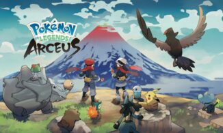 leyendas-pokemon-arceus-ilustracion-portada