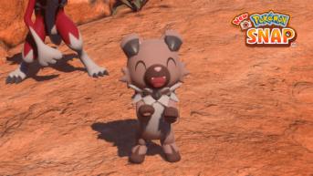 new pokémon snap actualización gratuita de contenido
