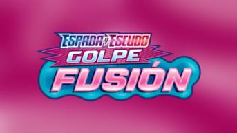 espada-y-escudo-golpe-fusion-pokemon-tcg-portada