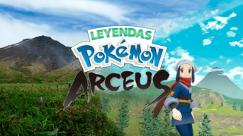 leyendas pokemon hisui real