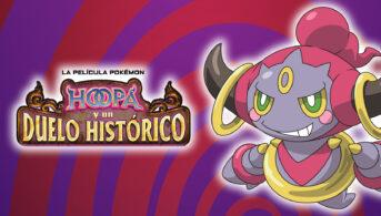 pelicula pokémon de hoopa en tv pokémon
