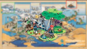 portada zonas mapa hisui