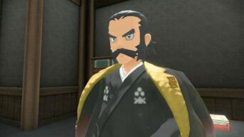 story_commander_2