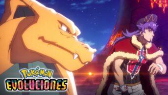 pokemon evoluciones portada 1