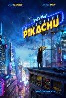 Cartel detective Pikachu