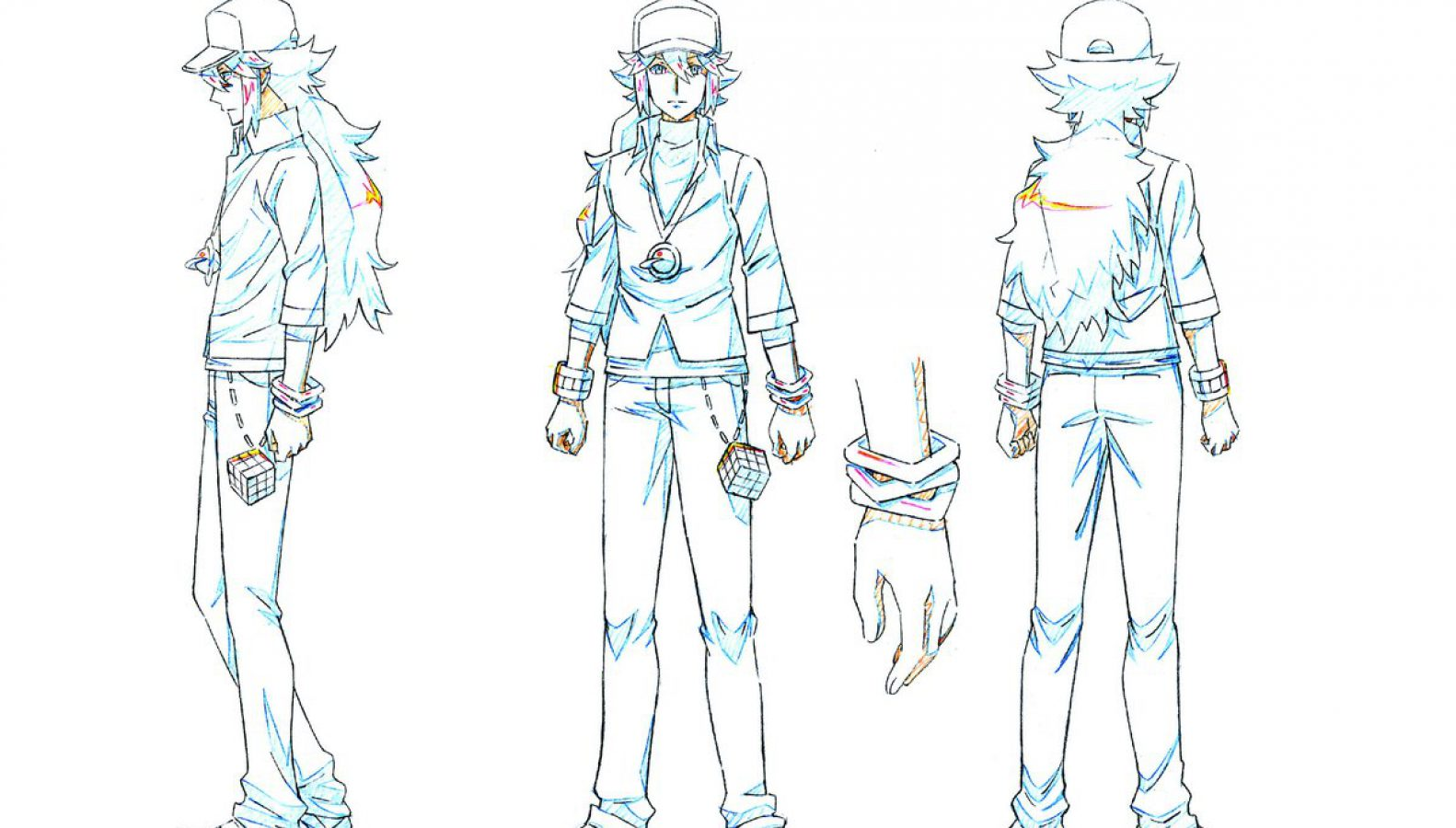 concept-art-from-pokemon-generations-6