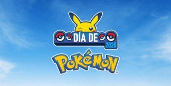 Día de Pokémon 2020
