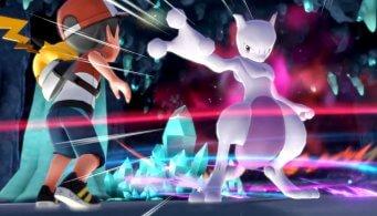 Escena del nuevo trailer mostrado, clara evolución en la iluminación del juego
