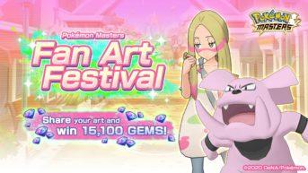 Festival de Fan Art