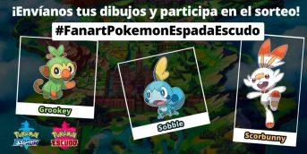H2x1_Pokemon-Espada-Escudo_concurso-fanarts_image950w