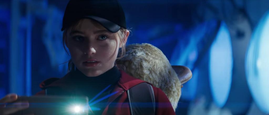 Opinión de Pokémon: Detective Pikachu sin desvelar nada sobre la trama