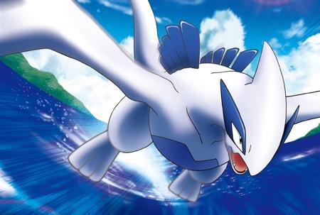 El próximo lunes se estrenará un nuevo tráiler de la próxima película genérica Pokémon