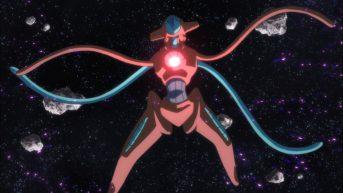 miniepisodio-9-de-generaciones-pokemon_-la-exclusiva