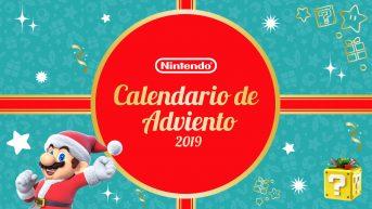 Nintendo-Calendario-de-Adviento