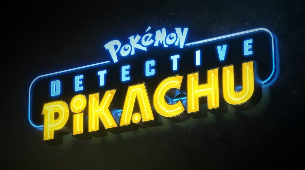 Mostradas algunas figuras promocionales de Detective Pikachu que se repartirán en Burger King