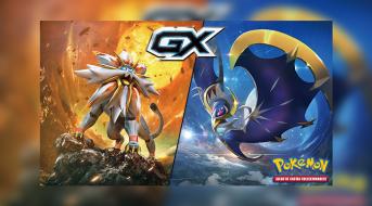 Pokémon GX
