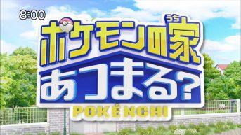 pokenchi-logo