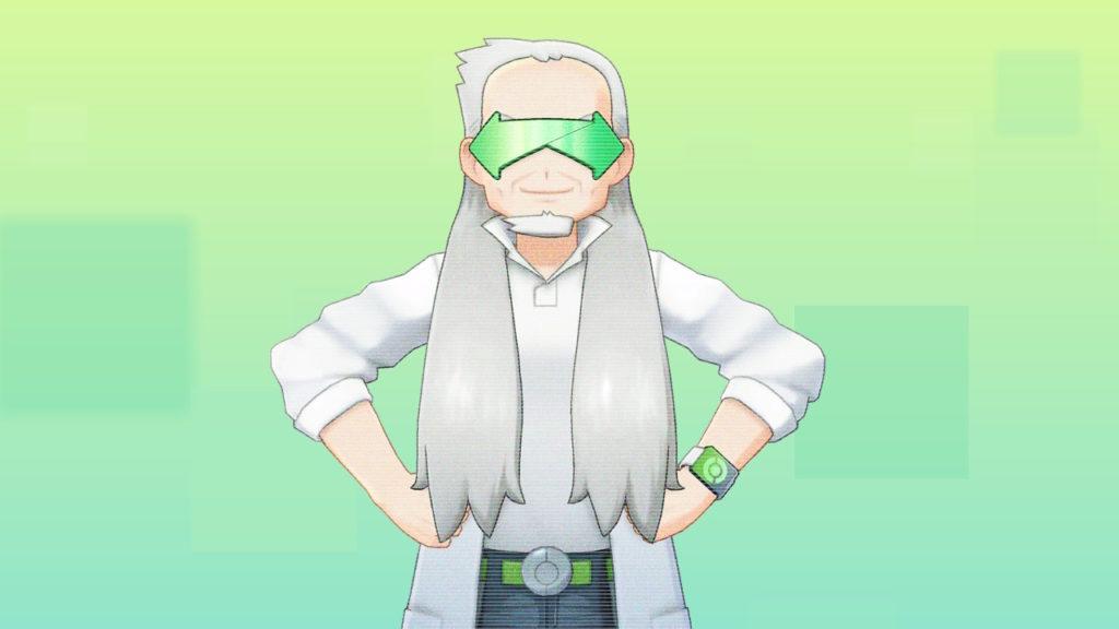 Nuevos Pokémon que puedes obtener en Pokémon Espada y Pokémon Escudo con la llegada de HOME