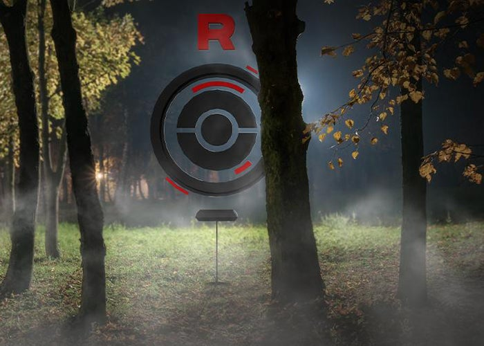 Todos los Pokémon oscuros: Cómo capturarlos y purificarlos