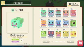 Pokemon_Quest_screenshot_ES_01