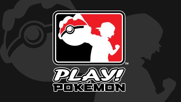 Nueva información sobre la temporada 2020 de PLAY! Pokémon