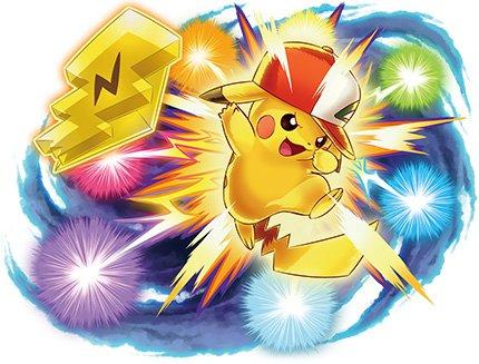 Nuevos códigos para obtener a Pikachu con gorra de Ash desde regalo misterioso