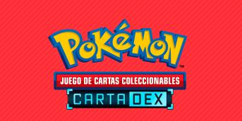 cartadex pokemon