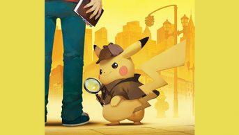 detective-pikachu-announce-169