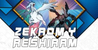 evento-legendarios-zekrom-reshiram-smusum2