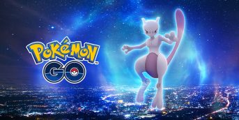 exraids-mewtwo-2019
