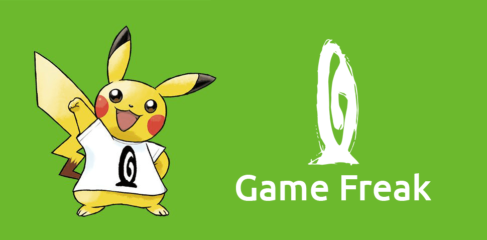 ¿Está Game Freak evolucionando? [Opinión]