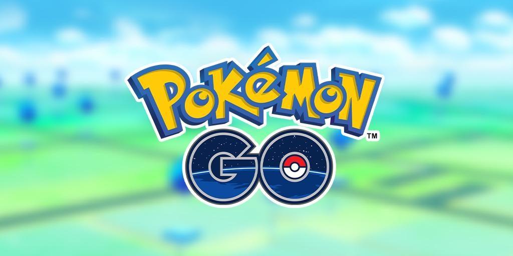 Anunciados dos nuevos eventos y la llegada de Terrakion en Pokémon GO