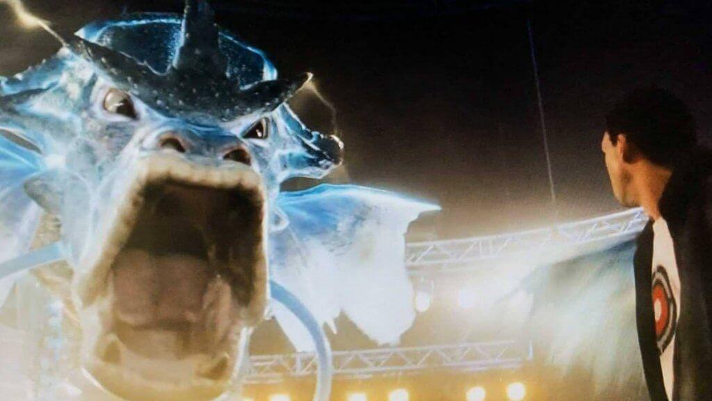 Nuevo trailer de Detective Pikachu mostrando nuevas escenas y Pokémon