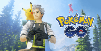 investigaciones pokemon go