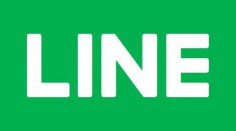 line miniatura