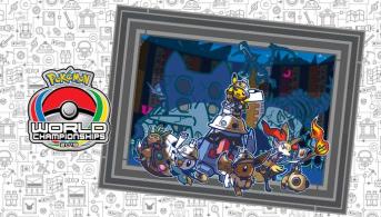 mundial 2019 pokemon