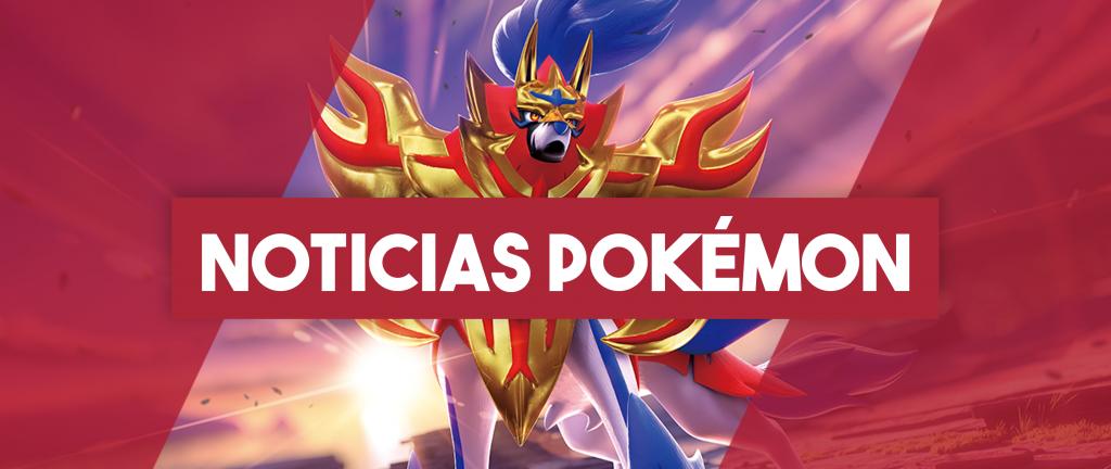 Nuevo canal de noticias Pokémon en Telegram