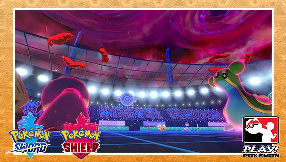 Anunciadas las nuevas reglas para VGC 2020, se permitirán algunos Pokémon Gigamax