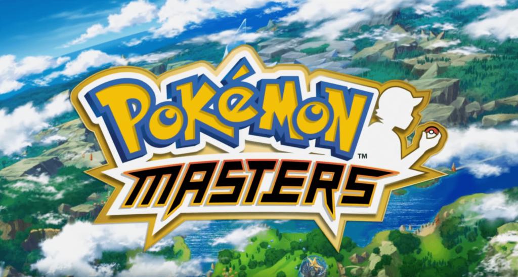Consigue 300 joyas participando en una encuesta oficial de Pokémon Masters