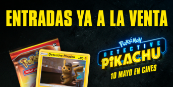 pokemon-detective-pikachu-portada