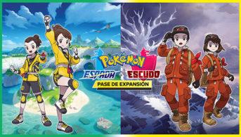 pokemon-direct-169-es