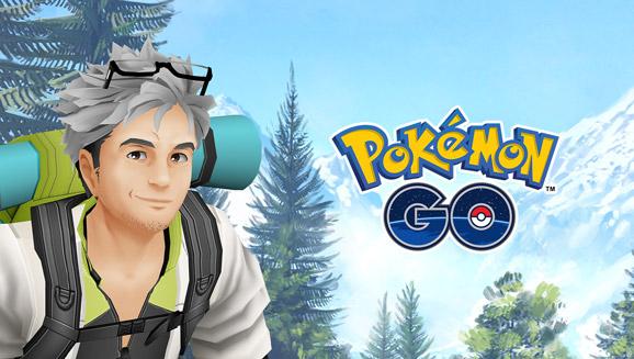 Pokémon GO recibirá incursiones desde casa y mejoras en la Sincroaventura para poder seguir jugando