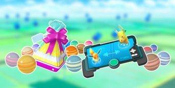 pokemon go evento amistad