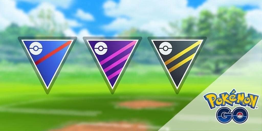 Información sobre los Combates de Entrenador que llegarán próximamente a Pokémon GO