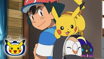 pokemon-tv-app-169