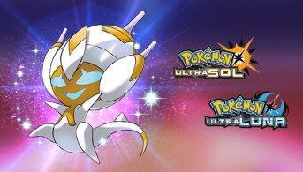 pokemon-ultra-sun-moon-shiny-poipole-169-es