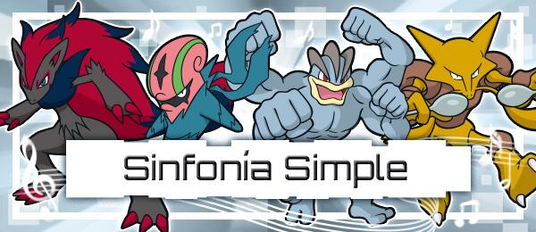 Anunciado un nuevo torneo en línea para Pokémon Ultrasol y Ultraluna